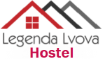 Legenda Lvova Hostel